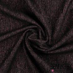 Destockage Brocart Haute Couture N°6
