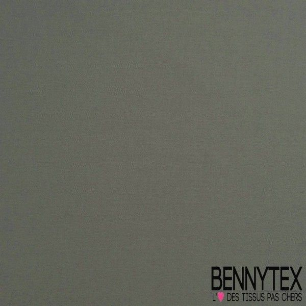 twill de soie bennytex bennytex. Black Bedroom Furniture Sets. Home Design Ideas