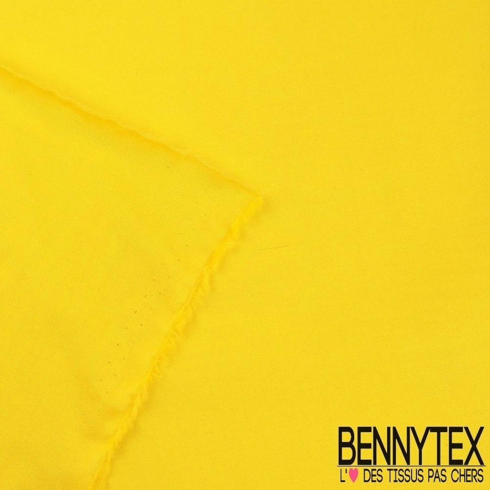 Stunning Couleur Orange Et Jaunr Pictures - Seiunkel.us - seiunkel.us