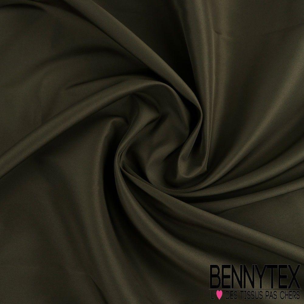 Bennytex coupons