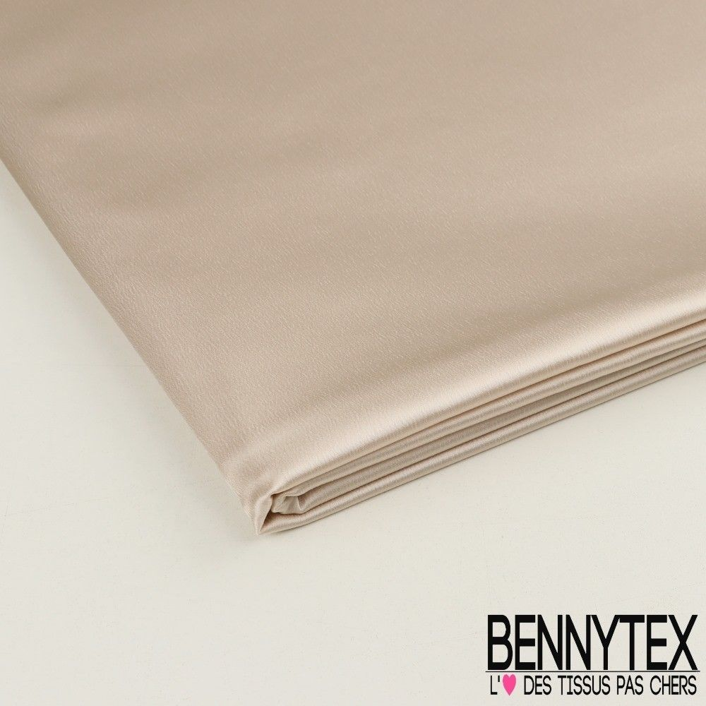greige couleur couleur greige grs en bois greige taiga couleur gris vestes lgres femme tom. Black Bedroom Furniture Sets. Home Design Ideas