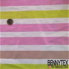 Coton Imprime Heytens 07