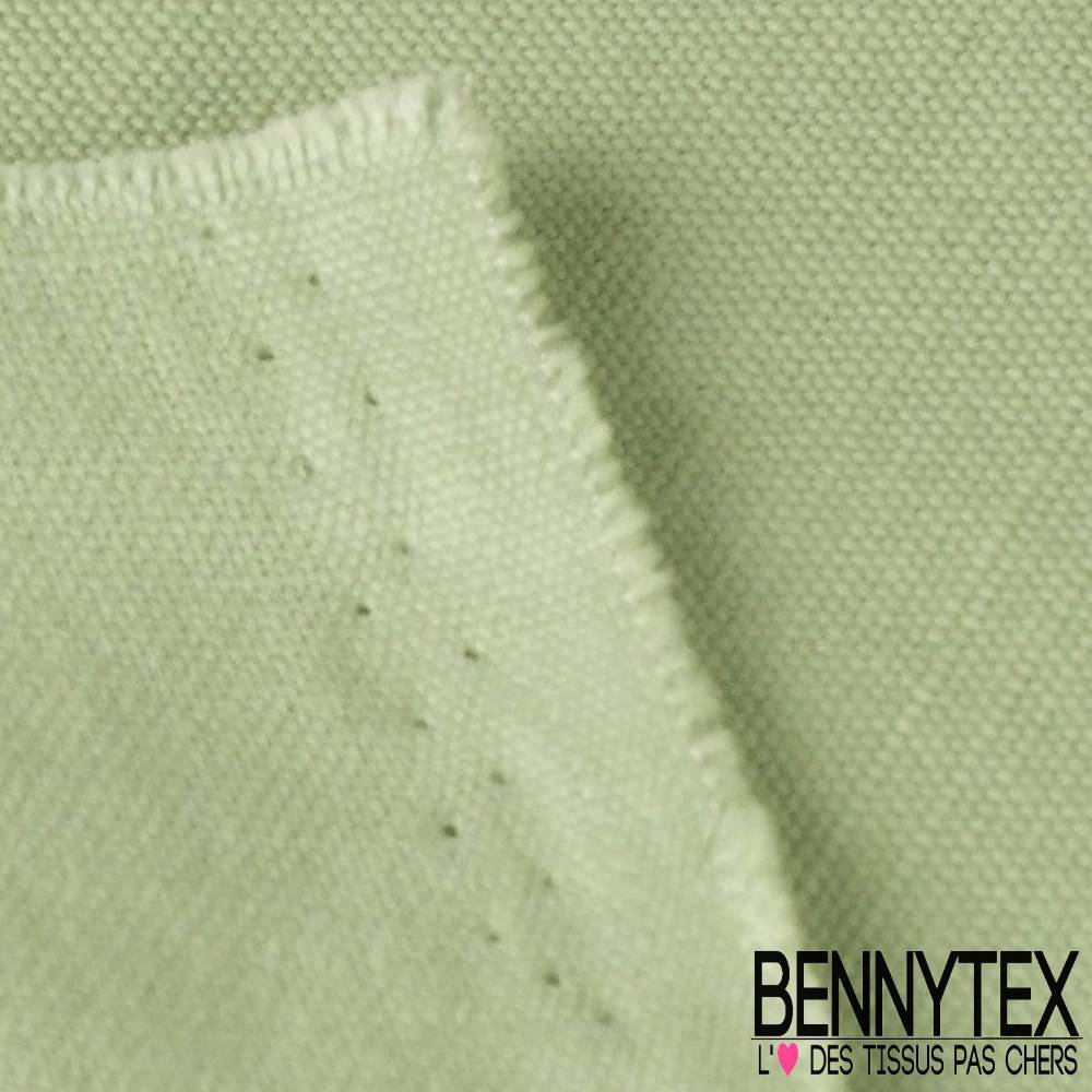 lin d 39 ameublement couleur vert d 39 eau bennytex vente de tissus pas cher au m tre. Black Bedroom Furniture Sets. Home Design Ideas