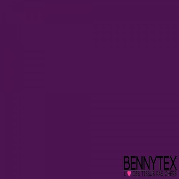 Microfibre Violet
