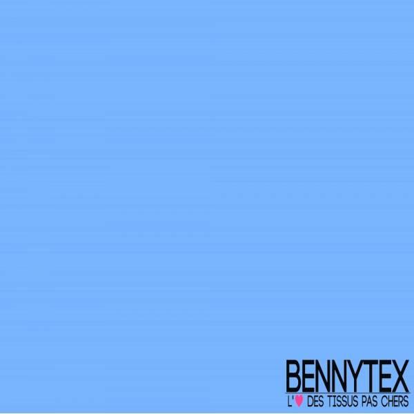 Microfibre Bleu Ciel