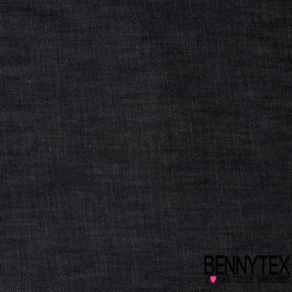 Jeans toile Japonaise selvedge Brut Bleu Foncé