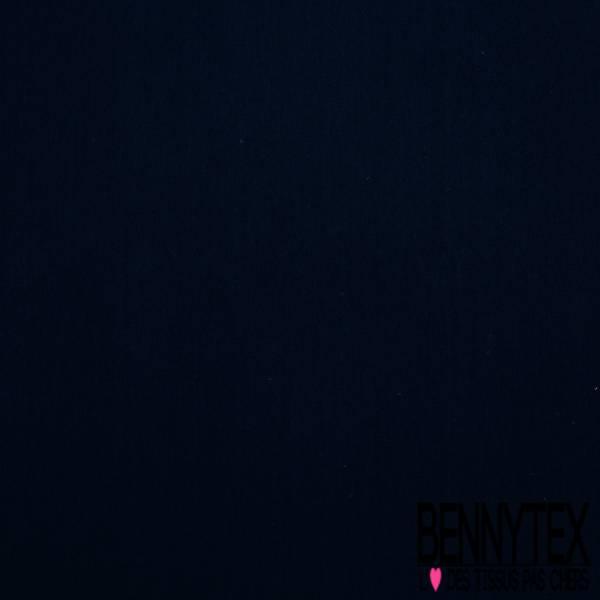 Microfibre Bleu Nuit