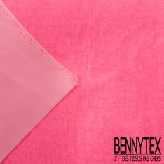 Velours de Soie Pink Fiesta