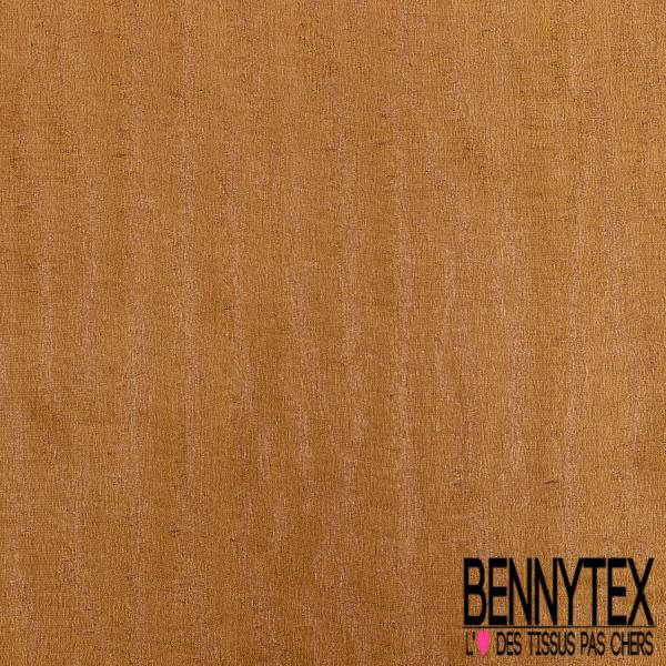 f2b9881cb28c Vente de tissus au mètre ou au coupon de 3 mètres de qualité à des ...