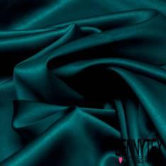 Satin Polyester Elasthanne Canard