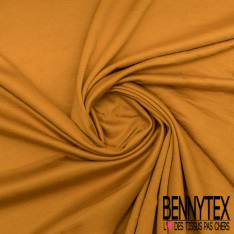 Milano Polyester Ocre