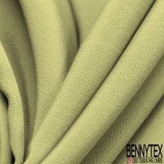 Microfibre Vert Lichen