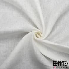 Lin Blanc Optique