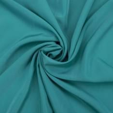 Microfibre Bleu Canard