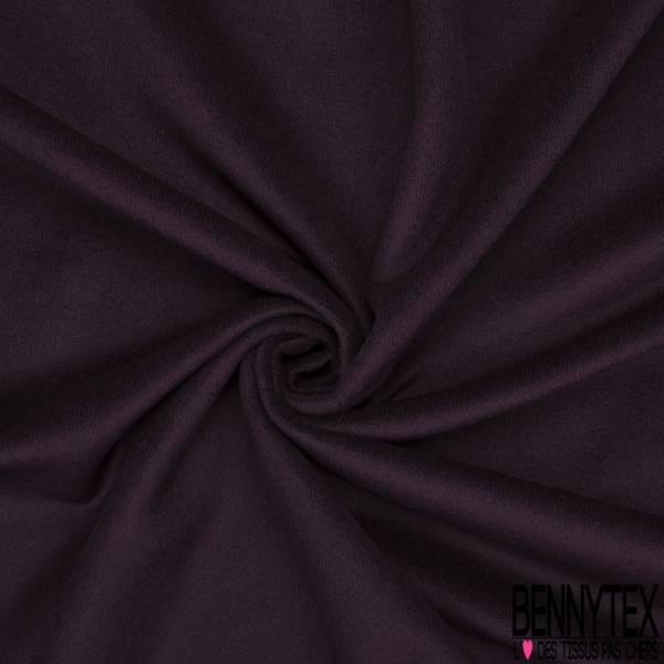 Velours de Laine Purple Fluide
