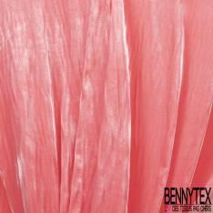 Velours de Soie Baby Pink