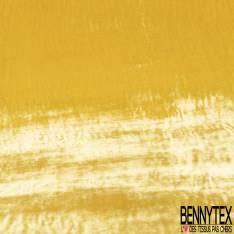 Velours de Soie Gold