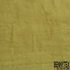 Eponge Serviette Bambou Pistache