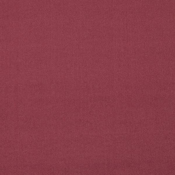Crêpe de soie légere satiné Framboise