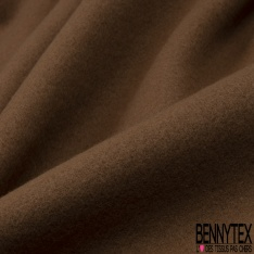 Laine Couleur camel