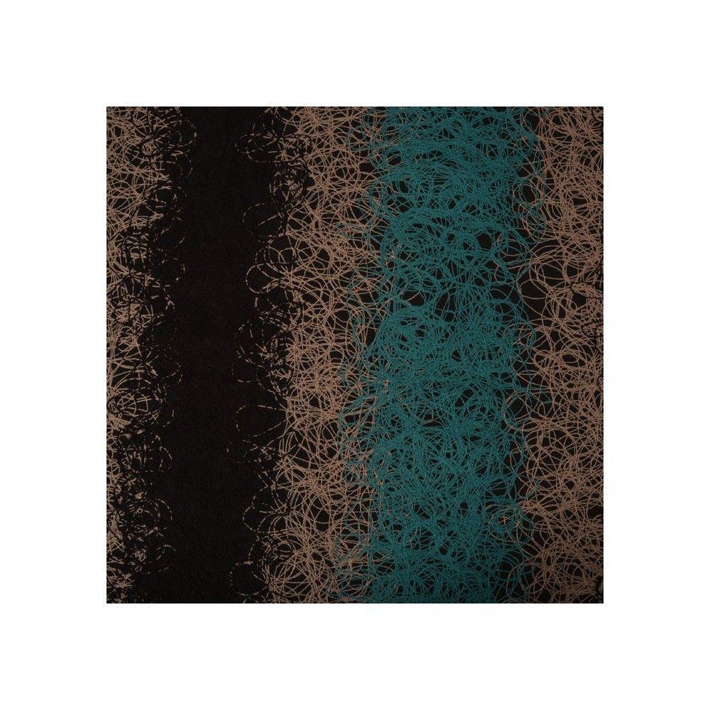 Bleu canard avec quelle couleur photos de conception de for Couleur gris bleu