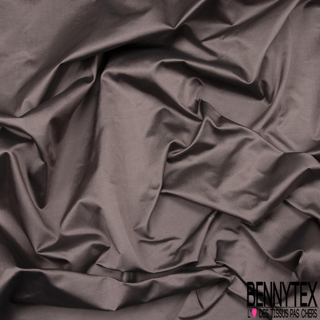 bleu noir HomeBuy Tissu taffetas en soie avec impression /étoile dor/ée Tissu r/ésistant /à leau 150 cm de large cr/ème 2 METRES vendu au m/ètre blanc Taffetas Nylon Soie blanc rose p/âle