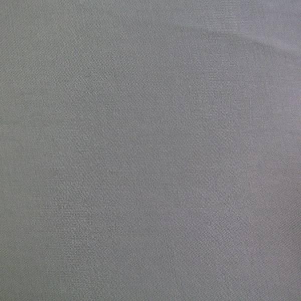 fibranne viscose lourde 100% gris perle