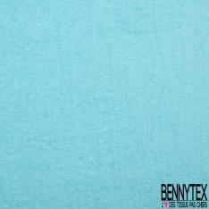 Eponge Serviette Thalasso Turquoise