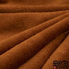 Eponge Serviette Bambou Rouge Bordeaux