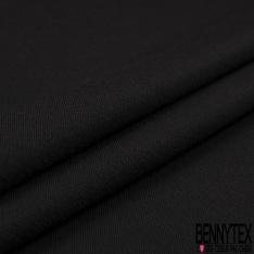 Milano Fluide Polyamide noir