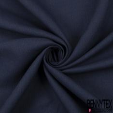 Lin Coton Couleur