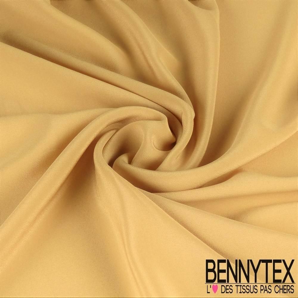 cr pe de soie 100 soie aurore bennytex vente de tissus pas cher au m tre. Black Bedroom Furniture Sets. Home Design Ideas