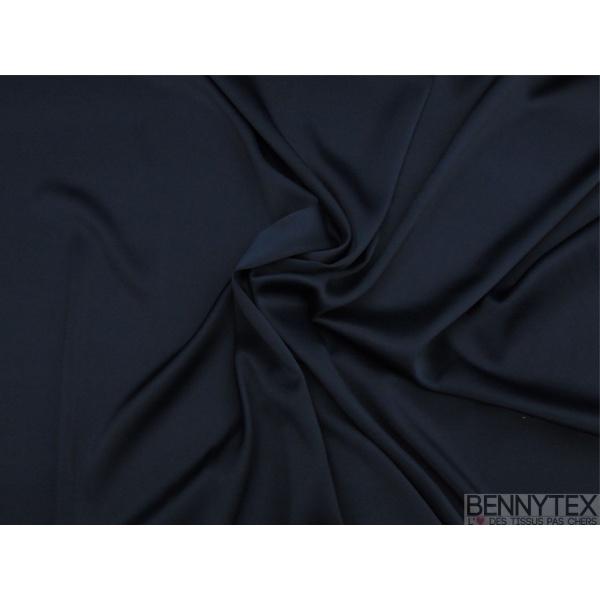 Coton Soie Noir