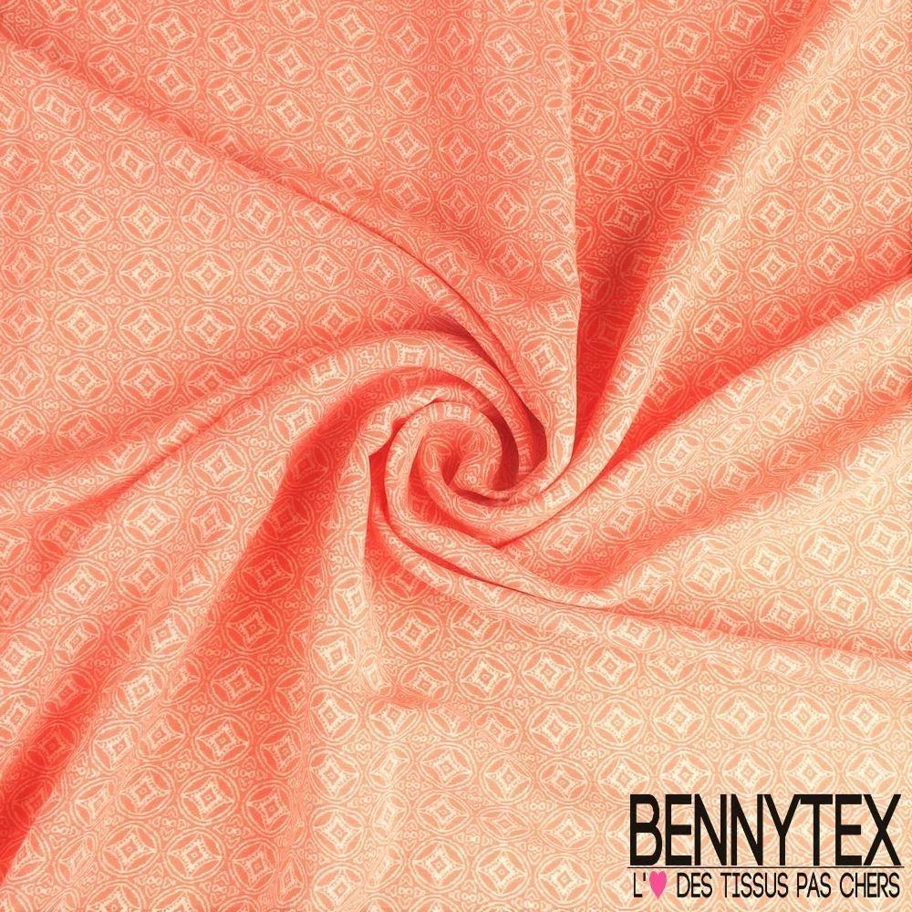 Couleur saumon clair fashion designs - Couleur rose clair ...