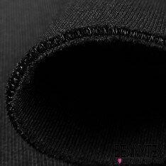 Néoprene Couleur Noir