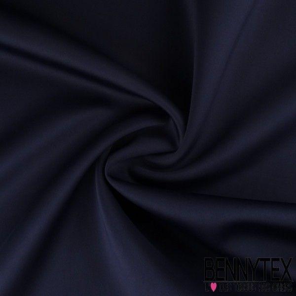 Néoprene Couleur Bleu Marine