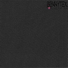 Coton Imprimé Motif Pois Réf : 308