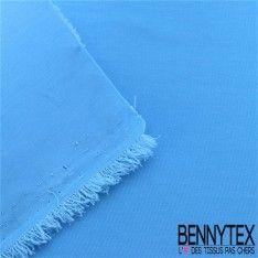 Microfibre Bleu Ceruleen
