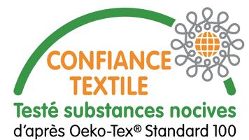 """Résultat de recherche d'images pour """"oeko tex"""""""